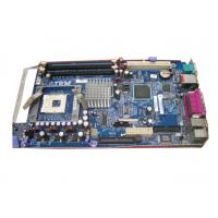 Wholesale Desktop Motherboard use for IBM M50 S50 FRU:89p7932 89P7933 89P7934 13R8917 from china suppliers