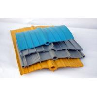 Wholesale rubber pvc waterstop manufacturers suppliers price installation from china suppliers