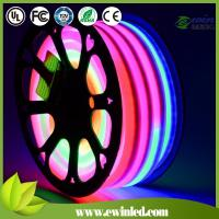 Wholesale LED Flexible Neon Light Decoration Neon Tube Light from china suppliers