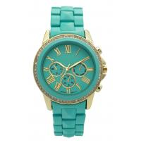 Wholesale Professional Matching color Metal Wrist Watch Daily use 1 year Warranty from china suppliers