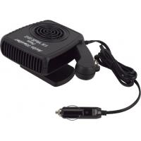 Wholesale Handheld Durable Portable Car Heaters / OEM Portable Auto Heater from china suppliers