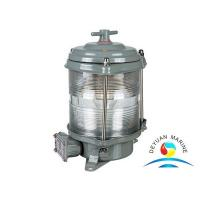 Wholesale Red / Green Navigation Lights Marine Electric Equipment For Boats from china suppliers