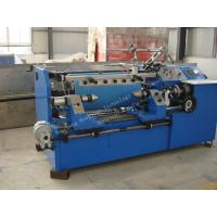 Wholesale Proofing machine for cylinder checking machine from china suppliers
