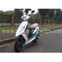 Wholesale Electrical Kick 125CC Motorcycles Scooters Single Cylinder 4 Stroke Drum Brake from china suppliers