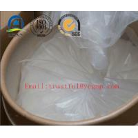 Wholesale Raw Nandrolone Steroid Nandrolone Phenylpropionate 62-90-8 For Muscle Growth from china suppliers
