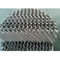 Wholesale METAL CORRUGATED PLATE PACKING / STAINLESS STEEL from china suppliers