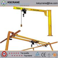 Wholesale Attractive and reasonable price 5t Electric Chain Hoist from china suppliers