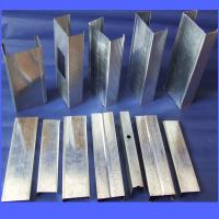 Buy cheap SET OF CEILING SYSTEM,CEILING TILES,STEEL ACCESSARY from wholesalers