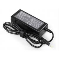 Wholesale 3 Prong / 2 Prong AC to DC Replacement Laptop Power Supply For HP / TOSHIBA / SONY from china suppliers