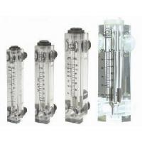Wholesale Flow Meter Panel Style (Water Filter, Water Purification, water treatment) from china suppliers
