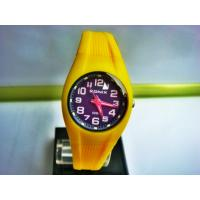 Wholesale Quartz Kids Analog Watches from china suppliers