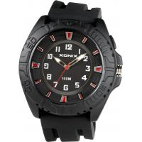 Wholesale Mens Silicone Analog Watch  from china suppliers