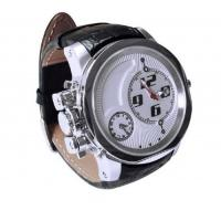 Wholesale K355 Watch Mobile Phone,Wrist Mobile Phone,New Arrival GPS Bluetooth Watch Mobile Phone K3 from china suppliers