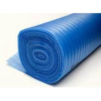 Plastic Foam Underlayment For Floor Images Buy Plastic