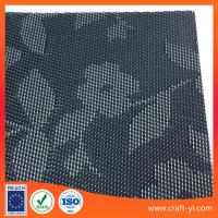 Wholesale Outdoor Fabrics TEXTILENE suit Patio Furniture chair sofa bed mesh fabric from china suppliers