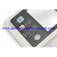 Wholesale PHILIPS SureSigns VS2+ Patient Monitor Silicon Keypress Keyboard Button Panel from china suppliers