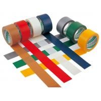 Wholesale 70Mesh Colorful Decoratitive For Conduction Cloth Duct Tape/Black/White Colors Melt Tape from china suppliers