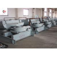 Wholesale Coal Vibrating Sieving Machine 750rpm-1000rpm Frequency FeedingSize  from china suppliers