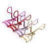 Buy cheap New Hot Selling Luxury Eyelash Curler ,Bling Eyelash Curler from wholesalers