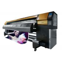 Quality Portable Clam Manual Heat Transfer Printing Machine High Pressure Heat Press Machine for sale