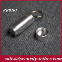 Wholesale RR0201 Detacher from china suppliers
