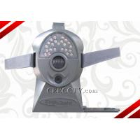 Wholesale 5MP HD Digital Hunting Video Camera / Scouting Camera Video DVR CEE-SG550PB from china suppliers