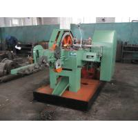 Quality Different Heads Nuts And Bolts Making Machine , Bolt Forming Machine For Rivet for sale