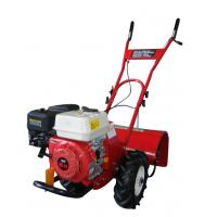 Buy cheap Min Gasoline Power Tiller from wholesalers