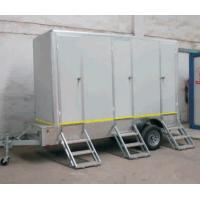 TRAILER TOILET 3 ROOMS.jpg