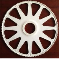 Wholesale FAST/G6300 PNZ48522 RAPIER LOOM DRIVE WHEEL T=107 from china suppliers