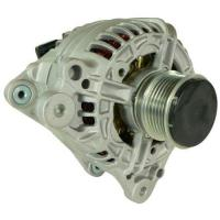 Wholesale Bosch Alternators 13853 0-124-315-001 0-124-515-010 0-124-515-117 from china suppliers