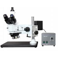 Wholesale BS-6023B professional metallurgy microscope with Extral wide field eyepiece EW10× / 22 from china suppliers