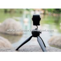 Wholesale Video Recording 360 Degree Photo Camera 4K Mini 16 Pixels With Tripod from china suppliers