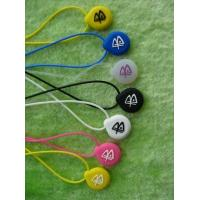Wholesale power balance necklace from china suppliers
