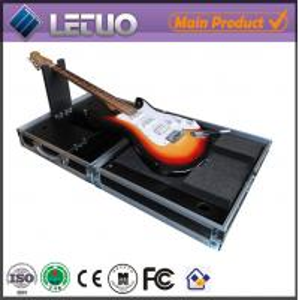 Wholesale LT-GFC11 Road case flight case aluminum case guitar case hardware from china suppliers
