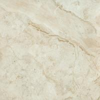 Wholesale Glossy Porcelain tiles JA81001PQD-800x800mm & 600x600mm from china suppliers