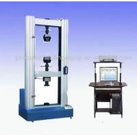 Wholesale WDW-E Electronic Computerized Universal Textile Testing Lab Equipment from china suppliers