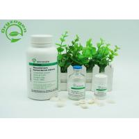 Wholesale High Purity Human Serum Cell Culture Animal - Free rHSA Powder Lyophilized With Saline from china suppliers