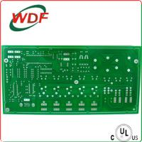 Quality aluminum circuit board led pcb for sale
