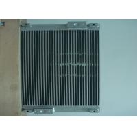 Wholesale Kobelco SK60 SK200 SK350 Excavator Radiator LC05P00043S001 YN05P00035S002 from china suppliers