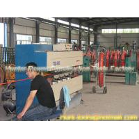 Wholesale Continuous Duct Rodders manufacture from china suppliers