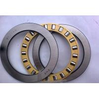 Wholesale Heavy Load Cylindrical Roller Thrust Bearing Large Diameter 81148M For Oil Drilling from china suppliers