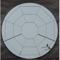 Buy cheap free shipping, wall round mirror--bathroom round mirrors from wholesalers