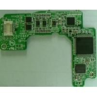 Wholesale Electronic Circuit Board Assembly SMT PCB Assembly FR4 1OZ Cooper from china suppliers