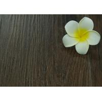 Wholesale European Style PVC Commercial Vinyl Flooring 5.0mm With 15 Years Warranty from china suppliers