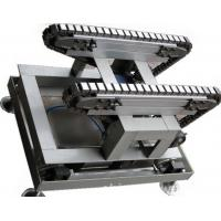 Wholesale Light duty Top Lift Transplanting Machine for Material handling conveyor systems from china suppliers