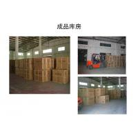 Shenzhen JE Display Furniture Co.,Ltd