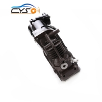 Wholesale 37206859714 37206789938 E70 Air Suspension Compressor Pump from china suppliers