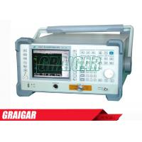 Wholesale AV2441 Wideband Microwave Peak Power Analyzer Frequency Range 50MHz - 40GHz from china suppliers