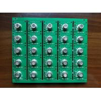 Wholesale Odor quality module from china suppliers